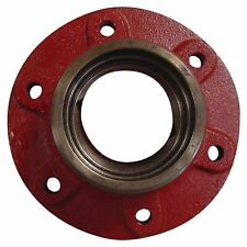 New Wheel Hub 6 Bolt For Case International Tractor 806 826 With C301 Eng