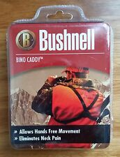Bushnell Bino Caddy Strap Binocular Harness Hunting Birdwatching
