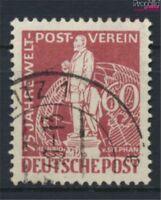 Berlin (West) 39 gestempelt 1949 Weltpostverein (9233350
