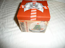 Dead Rising 4 Frank West Bola de Nieve Navidad Edición Limitada
