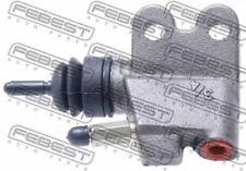 Cylindre Récepteur, Embrayage Febest 0280-A33