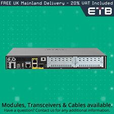 Cisco 861w gn e k9 861 802.11n Wireless