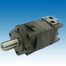 Hydraulikmotor/Hydromotor/Gerollermotor BMS mit Welle 35
