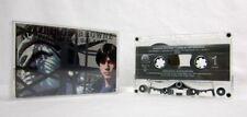 Jackson Browne Lives In The Balance Audio Cassette Tape Elektra 1986