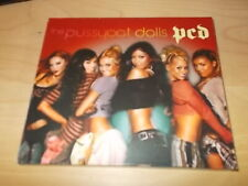 The Pussycat Dolls - PCD   DELUXE EDITION  2CDs   (2006)