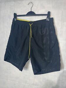 Mens Hugo Boss Swimshorts. Used Size XL