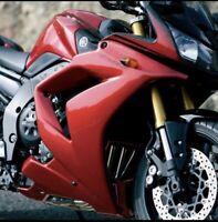 Yamaha fz1 Fazer 1000 Carenado Fairing FZ1, Fz1