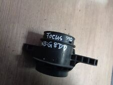 Luftmassenmesser Ford Focus II (DA) 1.6 TDCi Bj.04-10 7M51-9A673-EJ 7M5112B579BB