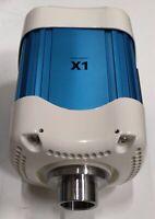 Thermo X1 Roper Photometrics Myo Fluorescent Microscope Camera + Warranty j2d