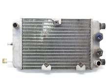 RADIATORE ACQUA PER MBK YP 125 SKYLINER DEL 2003