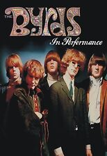 The Byrds - In Performance [DVD]