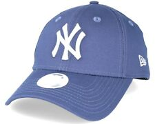 New Era Mlb New York Yankees 9 Forty Cap-nuevo con etiquetas-Entrega Rápida-Top Brand