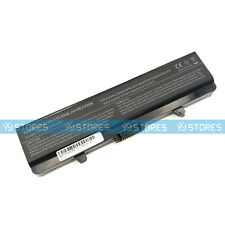 New Battery for Dell Inspiron 1440n 1750n K450N J399N G558N J414N 312-0940 F972N