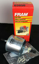 Fuel Filter Fram G3850 Brand NEW FREE Shipping *R2S3*
