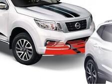 Genuine Nissan MICRA K14 2017 Front Parking System #ke51299906