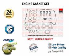 ENGINE GASKET SET for MINI MINI CLUBMAN Cooper SD 2011-2015