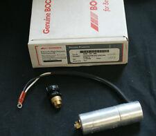 A505-84-809  E2M1.5 Motor Capacitor Kit