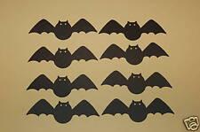 Sizzix  Bat Cardstock Die Cut/Cuts