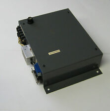 Mitsubishi Mazak CNC Power Supply, D70UB001830, CN-200, Used, WARRANTY