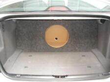 ZEnclosures 1997-2003 BMW 5 Series SUB BOX Subwoofer Enclosure Speaker Box