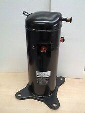 LG Scroll Compressor - SQ042PBA