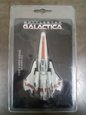 Battlestar Galactica / SyFy Usb Jump Drive 8Mb Memory Stick, Very Collectible!