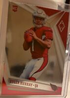 2019 Panini PHOENIX KYLER MURRAY ROOKIE Cardinals RC