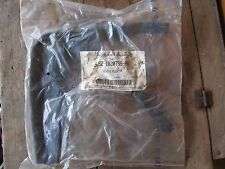 NEW FORD OEM 2003-04 Ranger Rear Door-Lower Weatherstrip Seal Left 3L5Z1020759AA