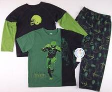 eab16de08 Sports Carter's Polyester Sleepwear (Sizes 4 & Up) for Boys for sale ...