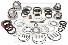 T5 World Class Ford Thunderbird Mustang Transmission Deluxe Bearing Kit 1987-93