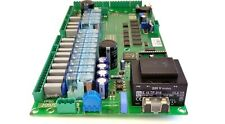 IPSO  Micro 20 control board with terminals 209/00440/70P 209/00440/50