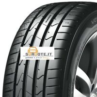 SET 4 HANKOOK 205/55 16 91V  K125 SUMMER