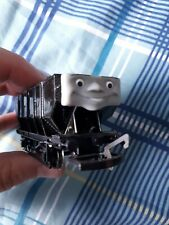 Thomas the Tank Engine - Custom Modified Model - Hector - Hornby