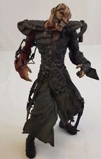 "McFarlane Toys Clive Baker's ANIME 12"" Figura AGONISTES LIMITED EDITION"