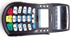 Hypercom Optimum M4230 WIRELESS SMART CARD CHIP SLOT