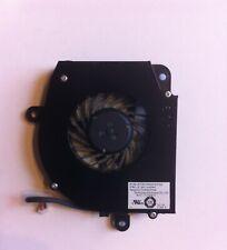 IBM Lenovo 3000 N200 N100 Cooling Fan ATZHW000100 3Pin