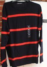 Pullover Marc O`Polo Gr. L - 52  - Streifen - Neuware