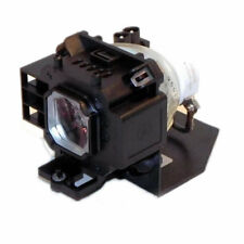 NP14LP lamp for NEC NP510, NP410, NP405, NP310, NP305, NP510G