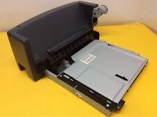 HP R73-5055 Duplexer Unit for LaserJet P4014 P4015 P4515