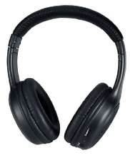 Premium 2006 Subaru Tribeca Wireless Headphone