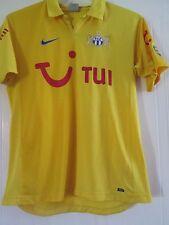 FC Zurich 2006-2008 Away Football Shirt Size Small Adult /41718