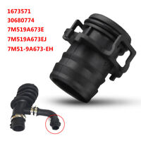 Air Filter Flow Intake Hose Pipe Clip For Ford Focus C-Max 7M519A673EJ 1673571