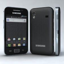 S5830i Samsung Galaxy Ace S5830 Original Unlocked Android 5MP WIFI GPS