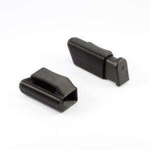 Magazinhalter magazine holder für Glock 9mm