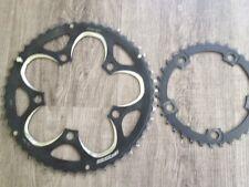 FSA 50/34T 110bcd road bike chainrings