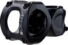 RaceFace Aeffect 35 Stem: 60mm x 35 +/- 6 degree, Black