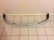 Mugen EK Front Lip CIVIC SPOON EK9 HONDA CTR INTEGRA TYPE R