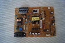 "PSU POWER SUPPLY BOARD 715G6437-P01-000-002S FOR 24"" SHARP LC-24LD171K LED TV"