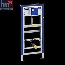 Geberit Duofix Basic Urinal Universal Vorwandelement 130 cm 458603005