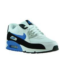 Nike Textil - Turnschuhe & Sneaker für Herren